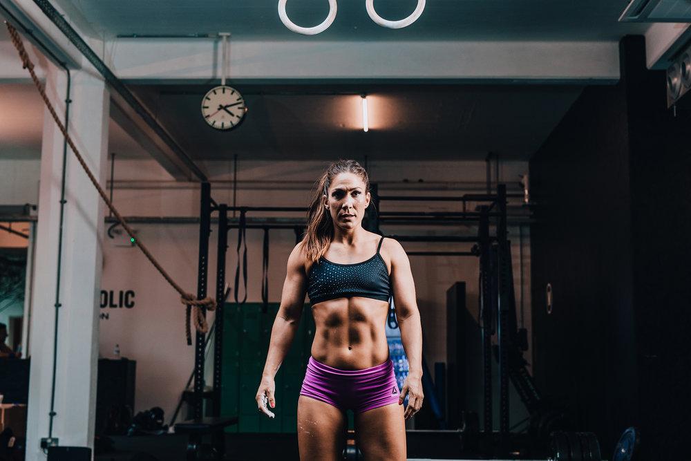 WIT-Training-Indoor-Website_0030_MAX_7882.jpg