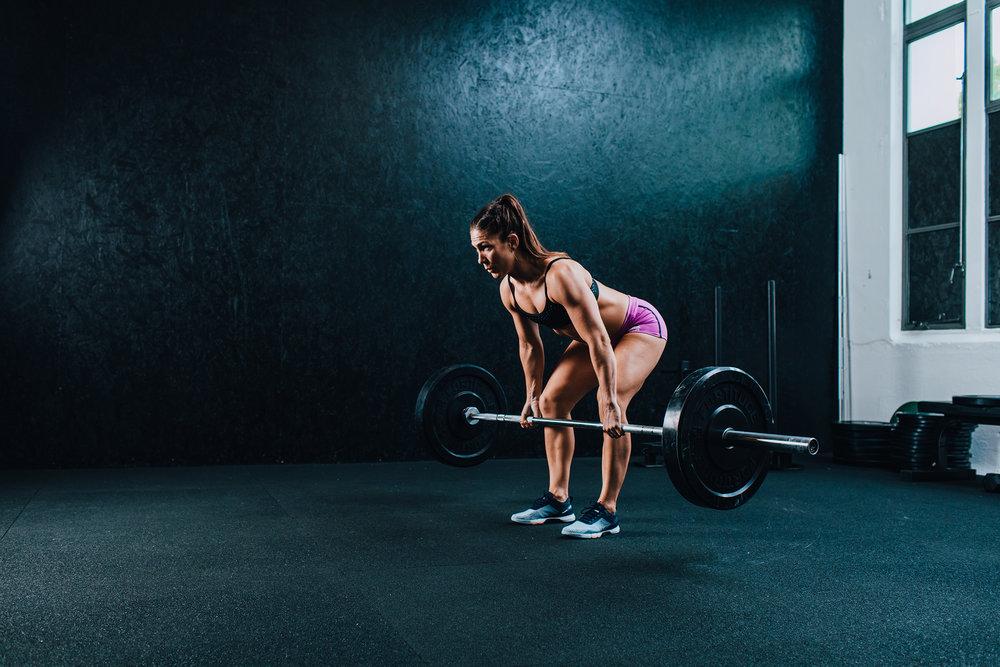 WIT-Training-Indoor-Website_0031_MAX_8033.jpg