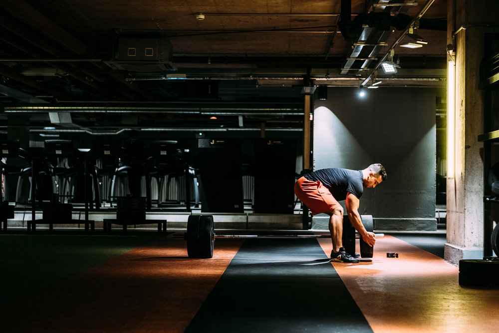 WIT-Training-Indoor-Website_0032_DSCF6605.jpg