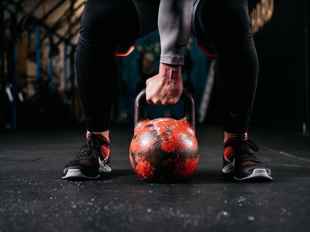 WIT-Training-Indoor-Website_0034_DSCF4683.jpg