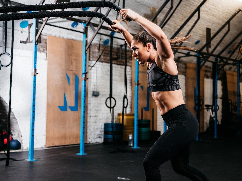 WIT-Training-Indoor-Website_0035_DSCF3416.jpg