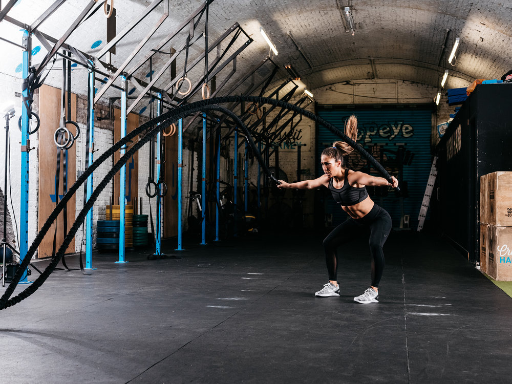 WIT-Training-Indoor-Website_0036_DSCF3500.jpg