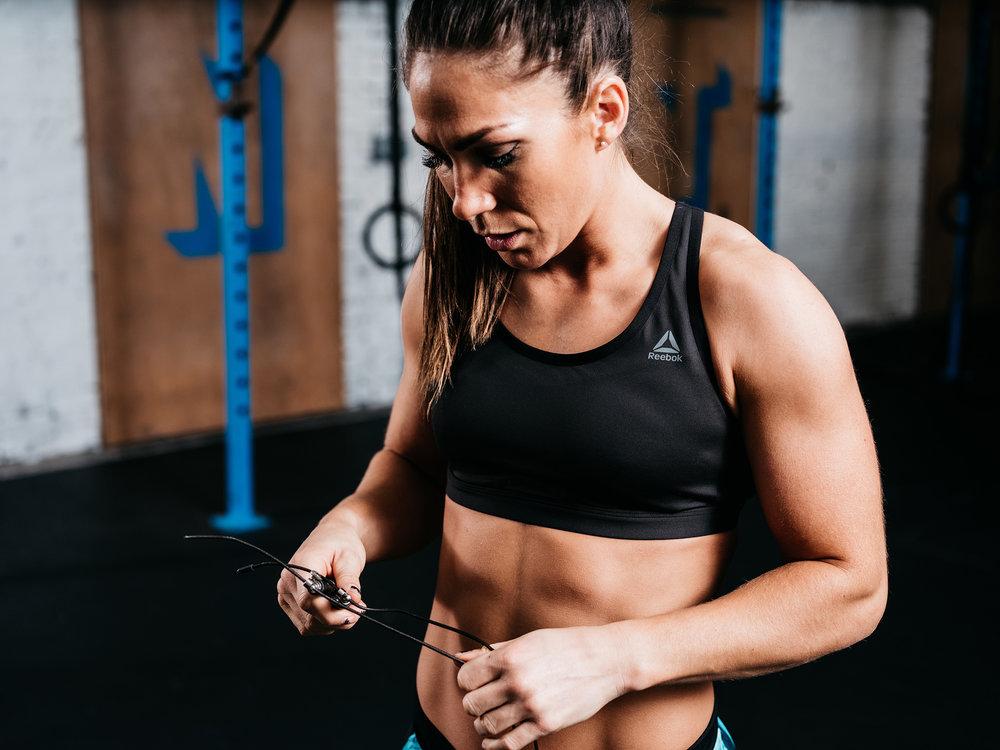 WIT-Training-Indoor-Website_0037_DSCF4031.jpg