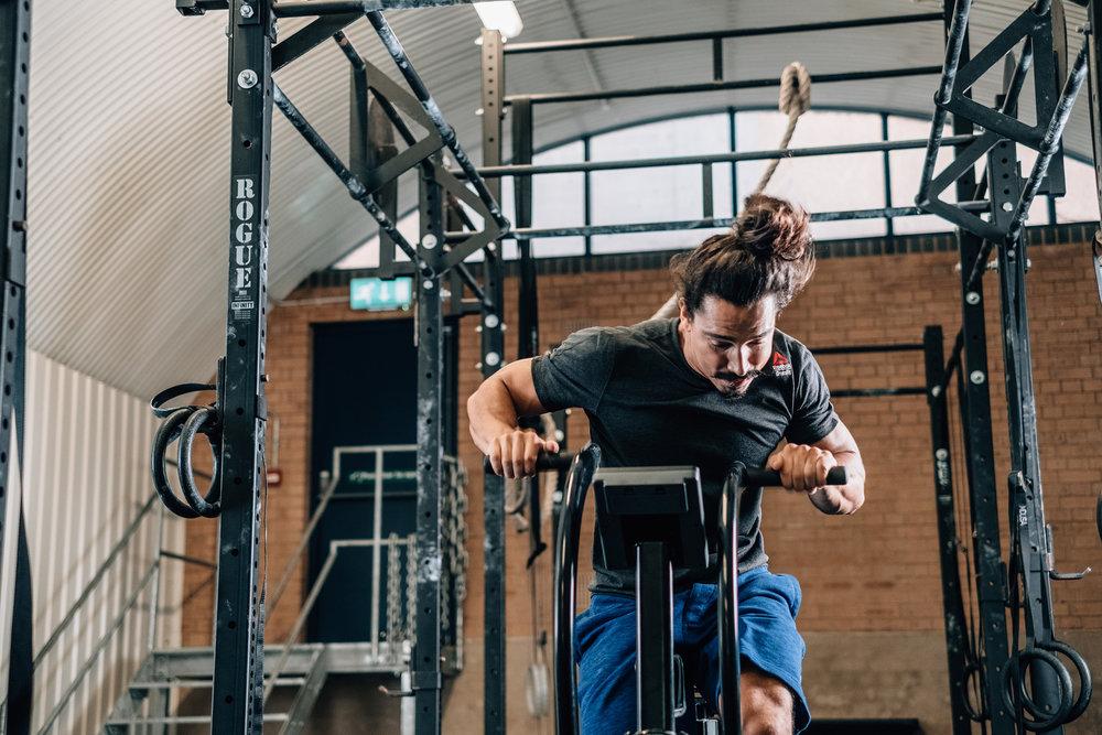 WIT-Training-Indoor-Website_0039_DSCF4867.jpg