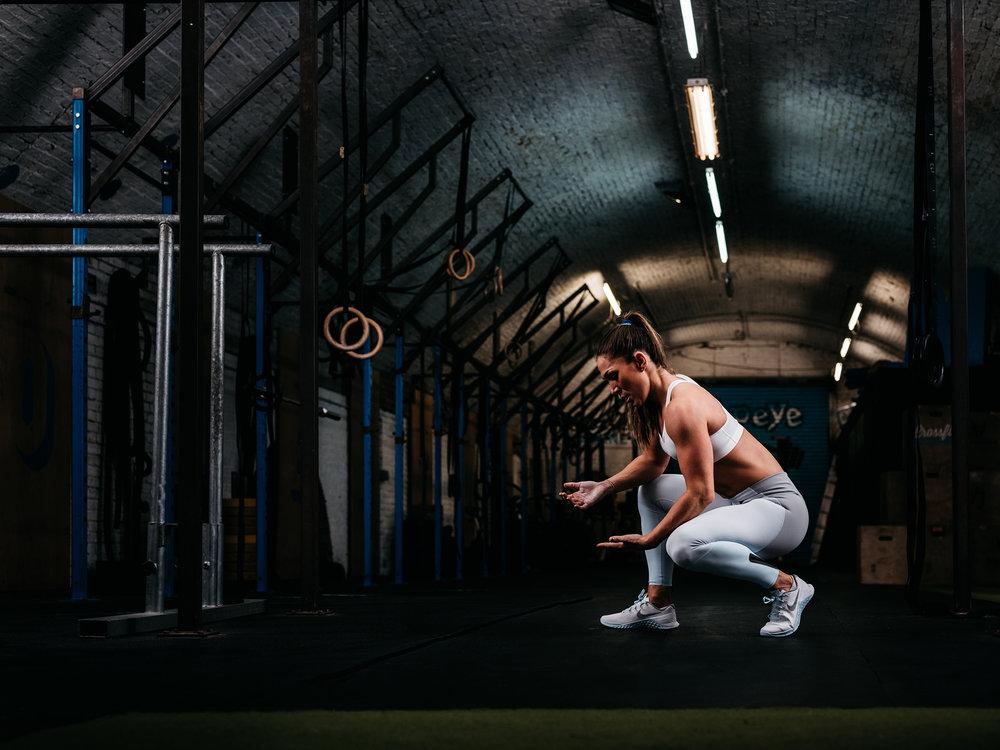 WIT-Training-Indoor-Website_0040_DSCF4226.jpg