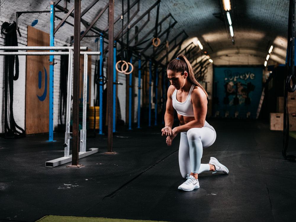WIT-Training-Indoor-Website_0041_DSCF4253.jpg