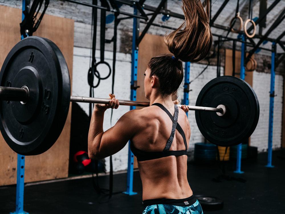 WIT-Training-Indoor-Website_0042_DSCF3934.jpg
