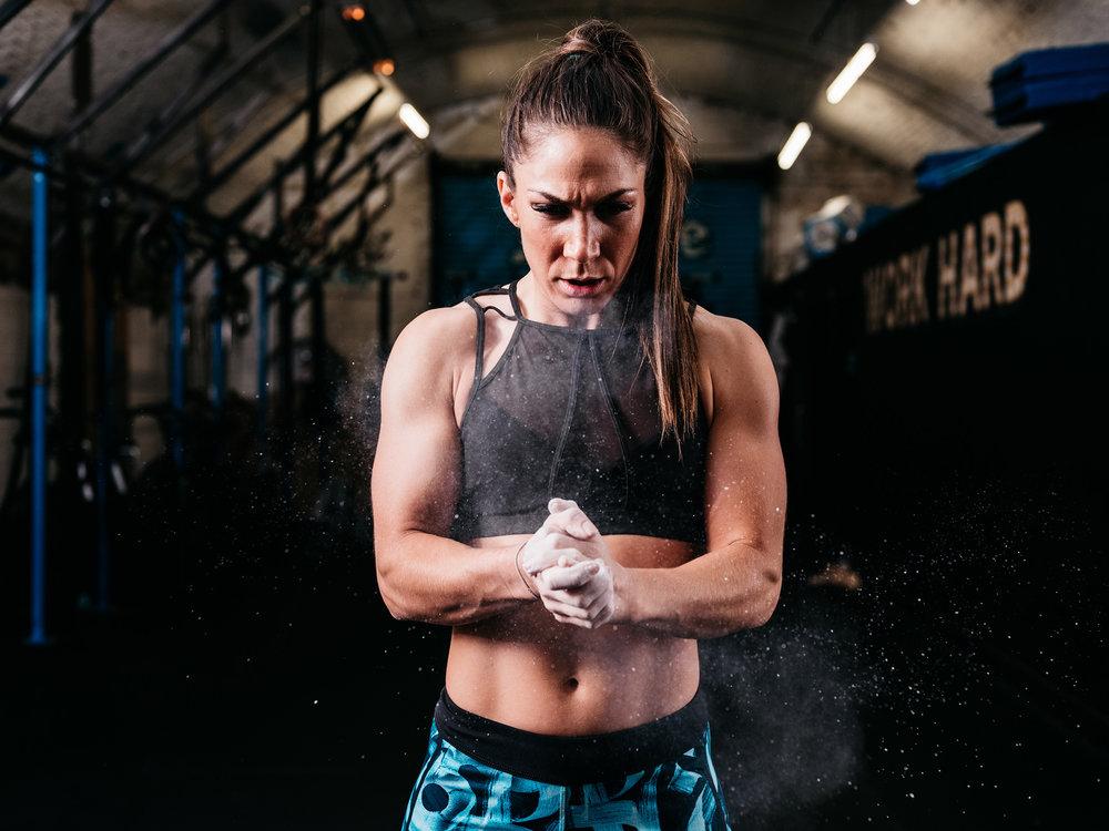 WIT-Training-Indoor-Website_0044_DSCF4645.jpg