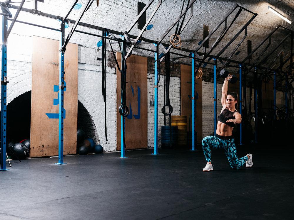 WIT-Training-Indoor-Website_0043_DSCF4579.jpg