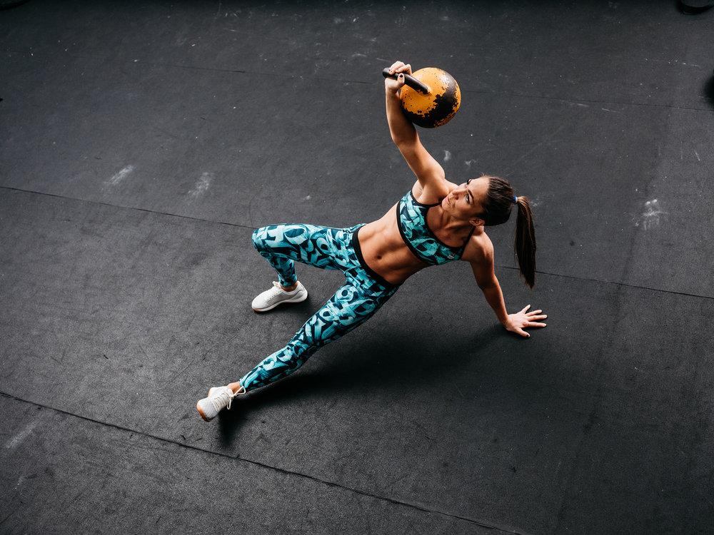 WIT-Training-Indoor-Website_0045_DSCF3978.jpg