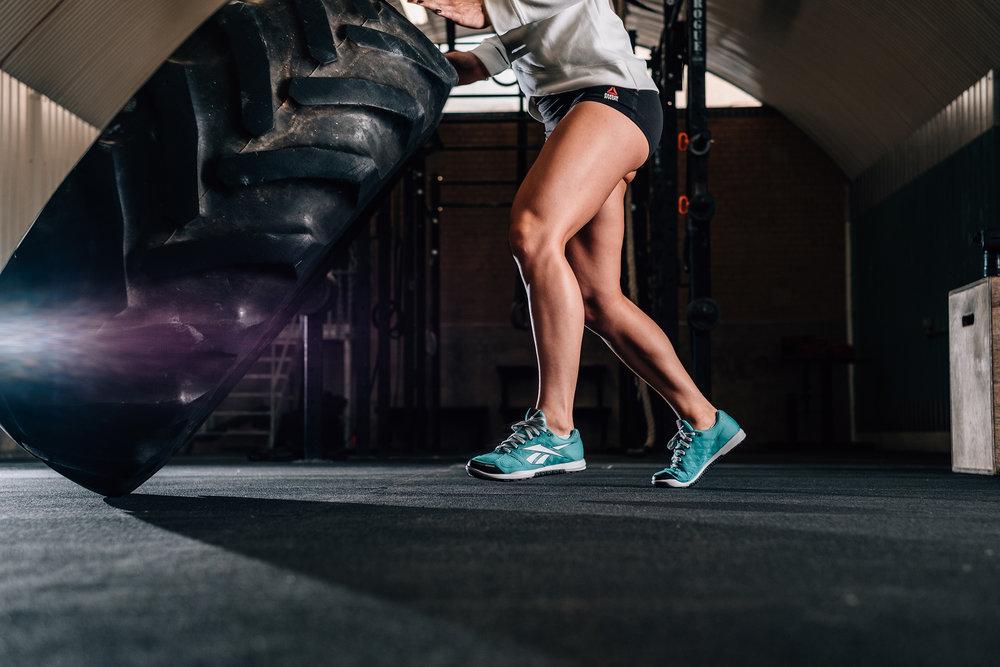 WIT-Training-Indoor-Website_0047_DSCF3847.jpg