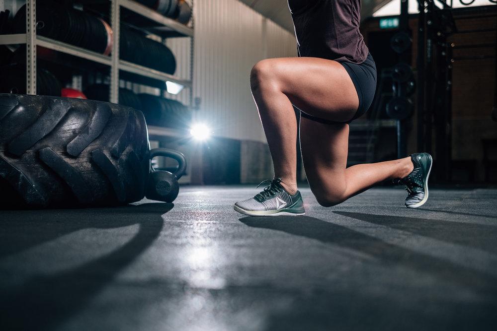 WIT-Training-Indoor-Website_0050_DSCF4143.jpg