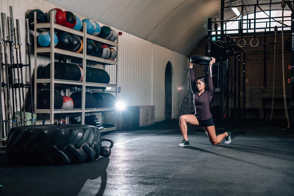 WIT-Training-Indoor-Website_0049_DSCF4128.jpg