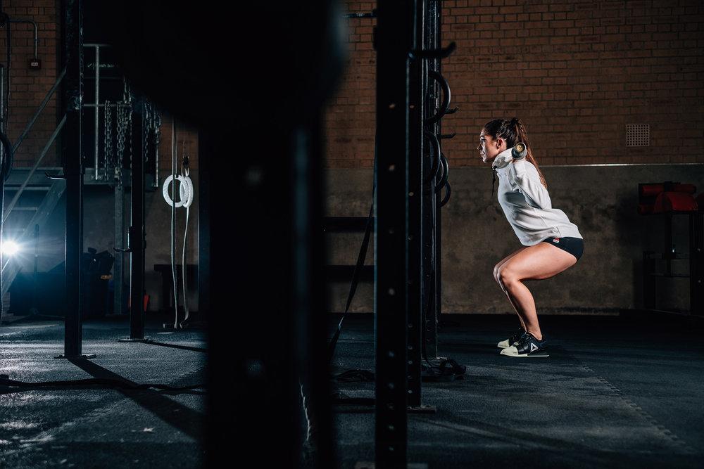 WIT-Training-Indoor-Website_0051_DSCF4501.jpg