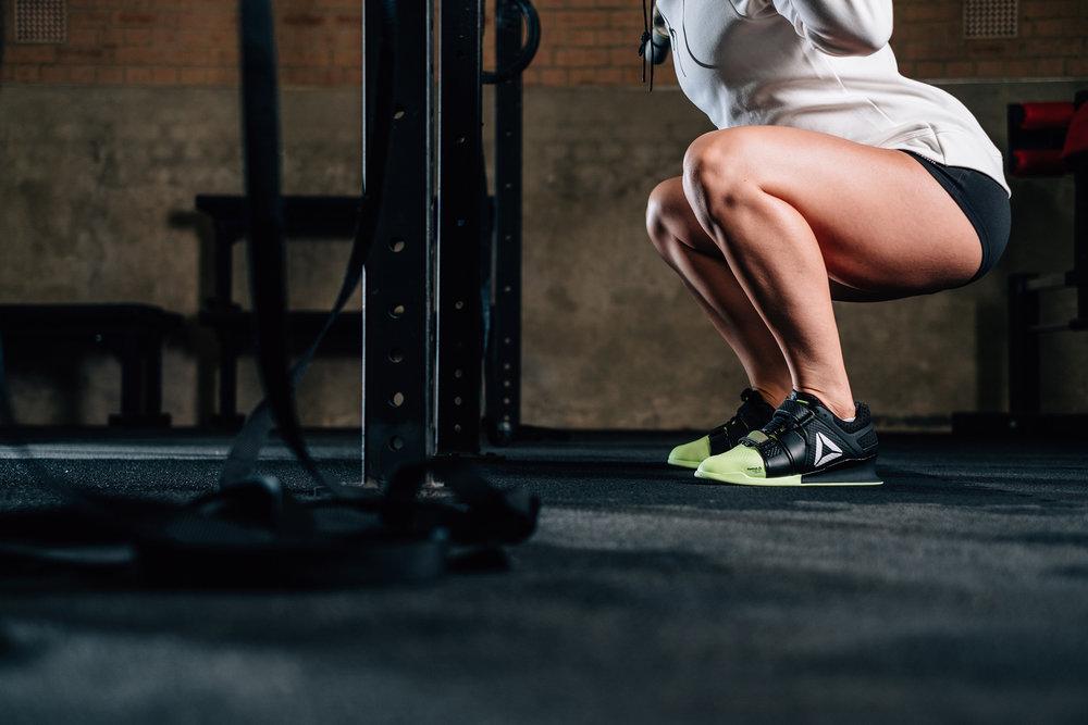 WIT-Training-Indoor-Website_0052_DSCF4483.jpg
