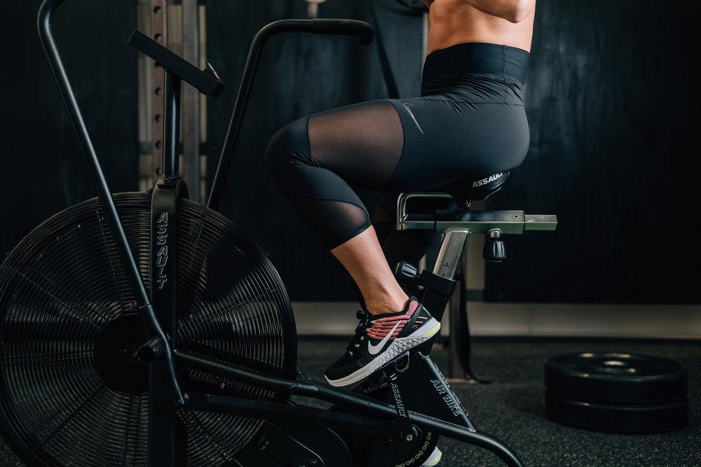 WIT-Training-Indoor-Website_0053_DSCF6108.jpg