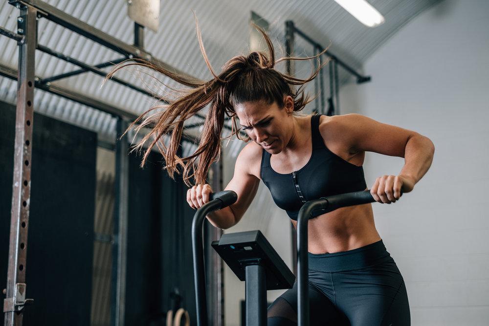 WIT-Training-Indoor-Website_0054_DSCF6179.jpg