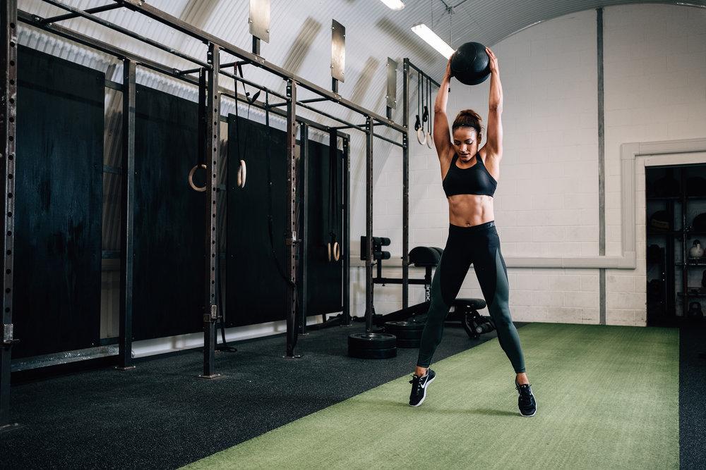 WIT-Training-Indoor-Website_0055_DSCF6303.jpg