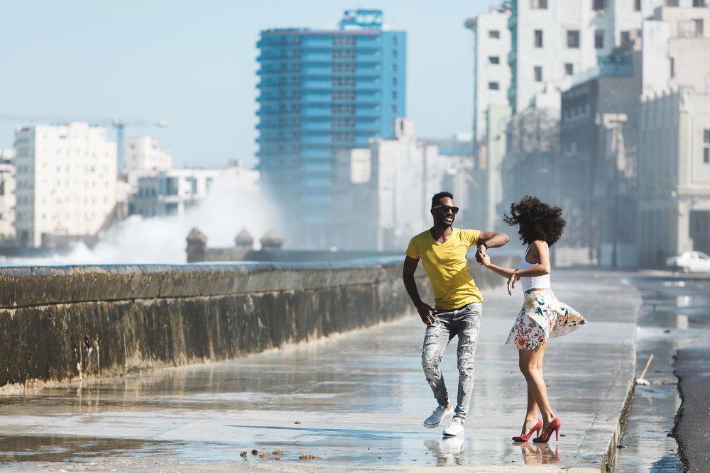 Cuba_MattPorteous_0004_1459.jpg