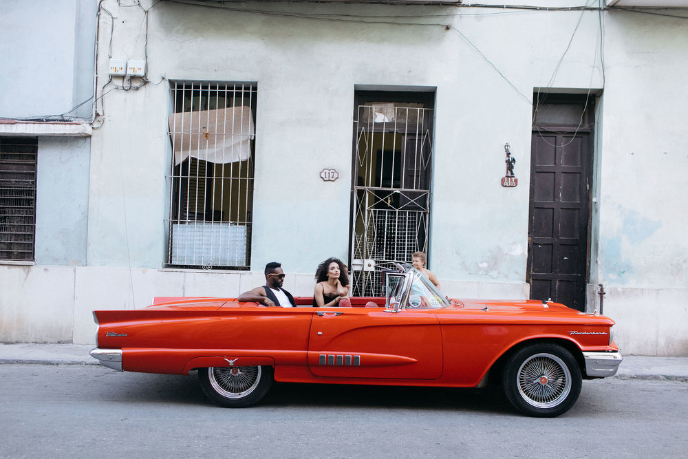 Cuba_MattPorteous_0032_2712.jpg