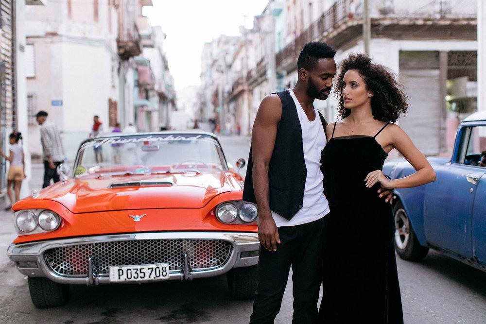 Cuba_MattPorteous_0047_3044.jpg