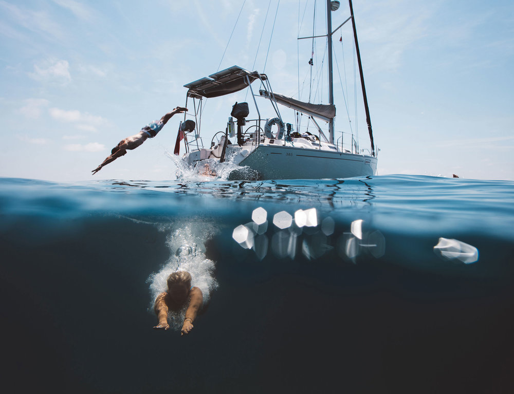 Matt-Porteous_Yachtlife.jpg