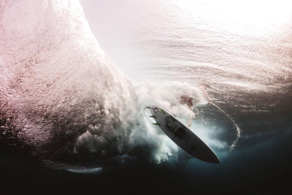 UnderwaterBali-26-(1).jpg
