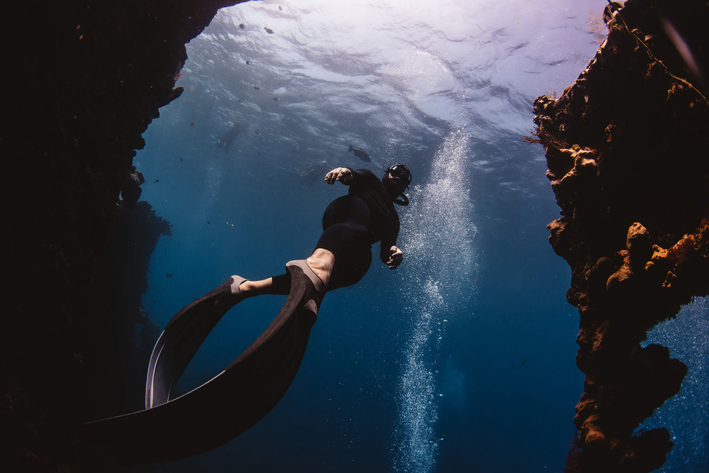 035.OceanCulture.jpg