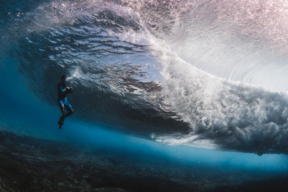 Hawaii-0069.jpg