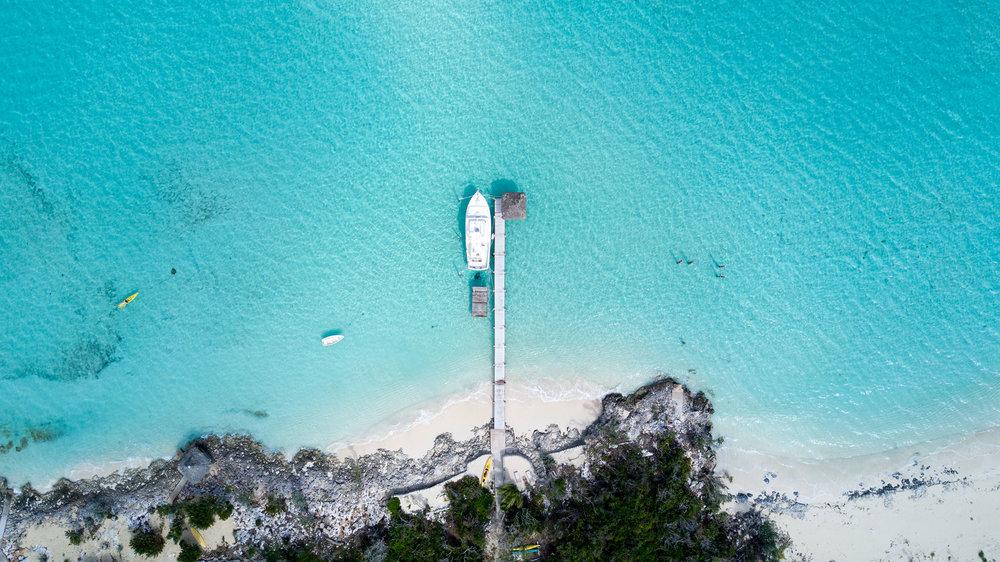 Travel_StudioM_Bahamas-15.jpg