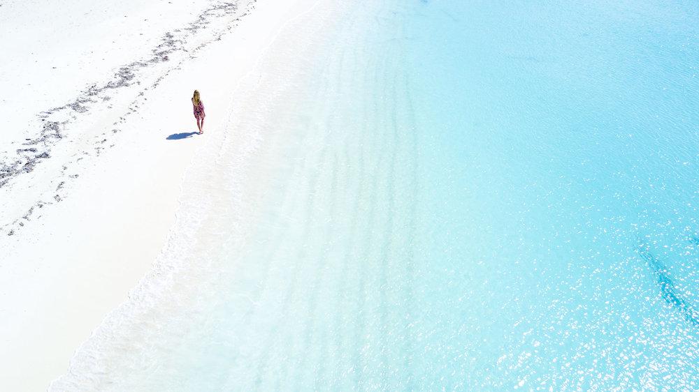 Travel_StudioM_Bahamas-18.jpg