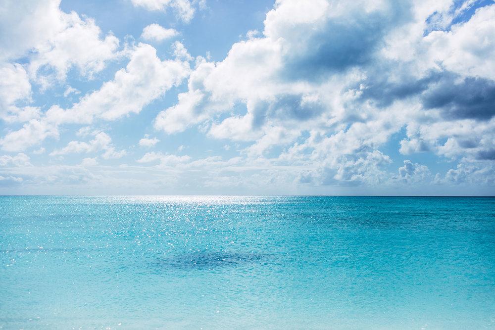 Travel_StudioM_Bahamas-17.jpg