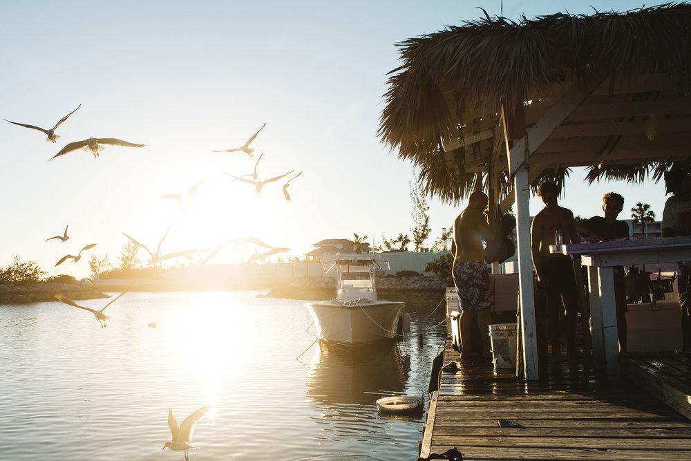 Travel_StudioM_Bahamas-59.jpg