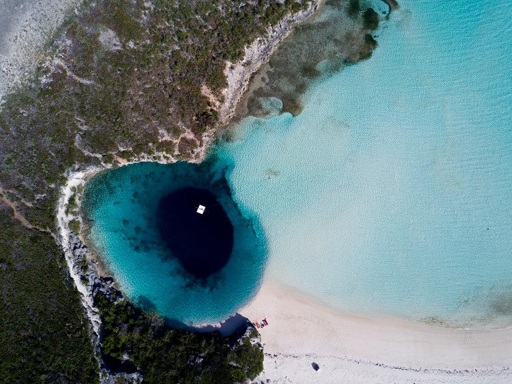 Travel_StudioM_Bahamas.jpg