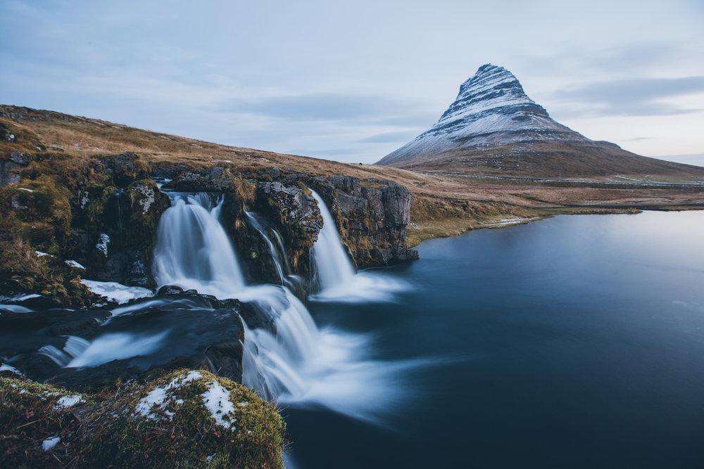 0043_Iceland+Behance_1628.jpg