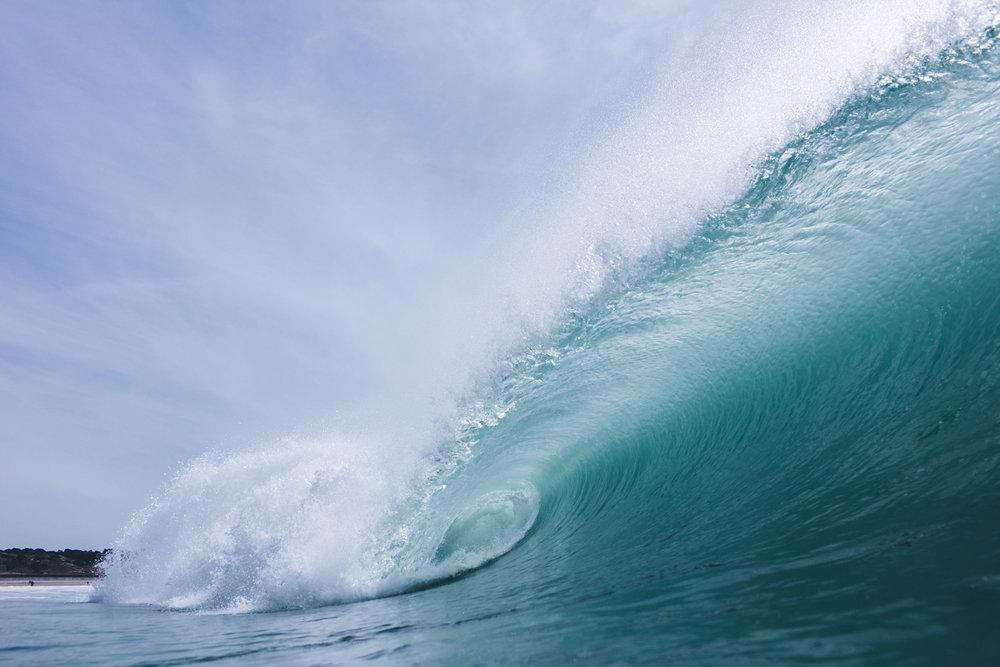 0036_VJ_MAY_Surf_9719.jpg