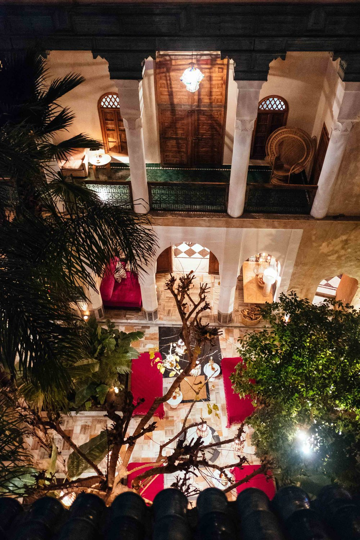 Morocco-5250.jpg