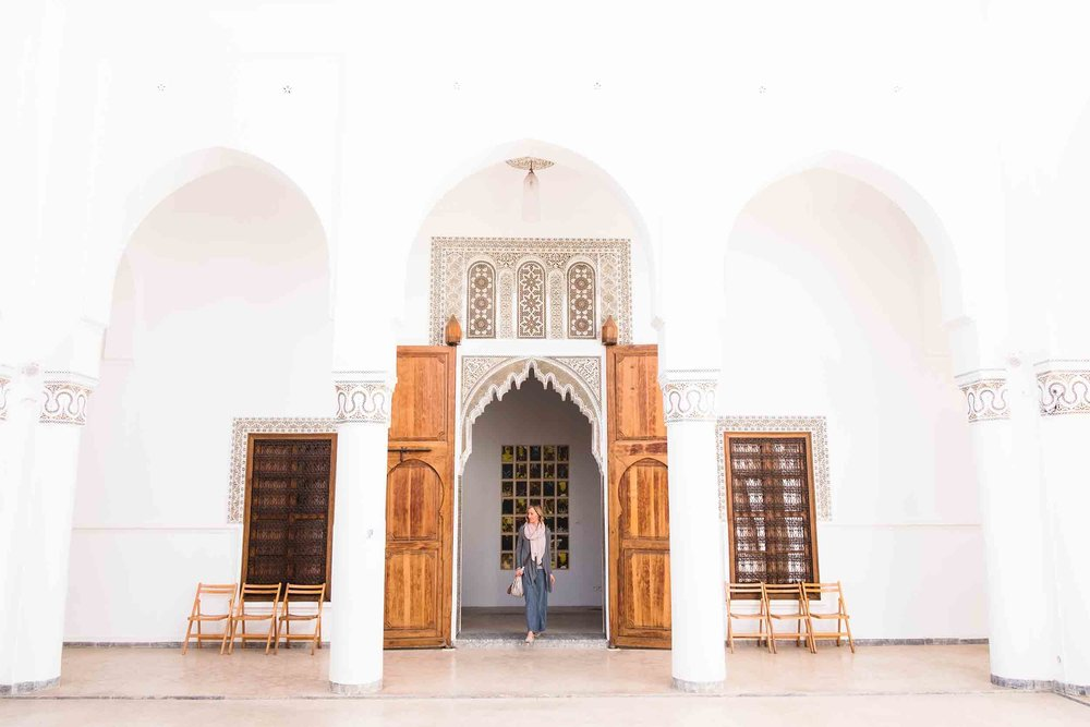 Morocco-5316.jpg