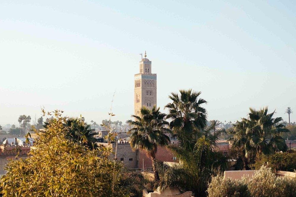 Morocco-5981.jpg