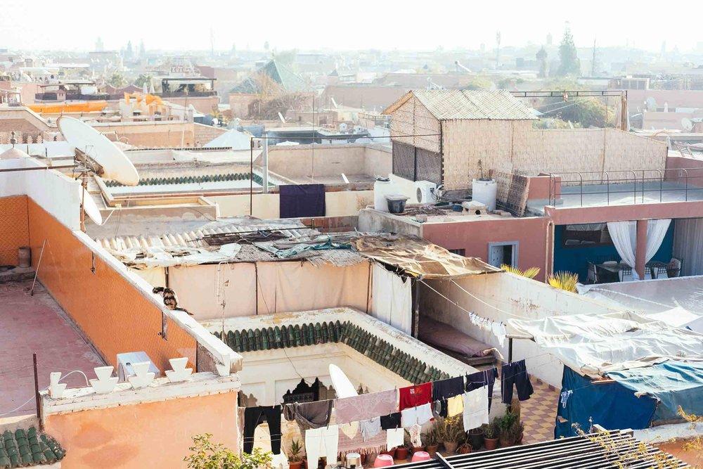 Morocco-5986.jpg