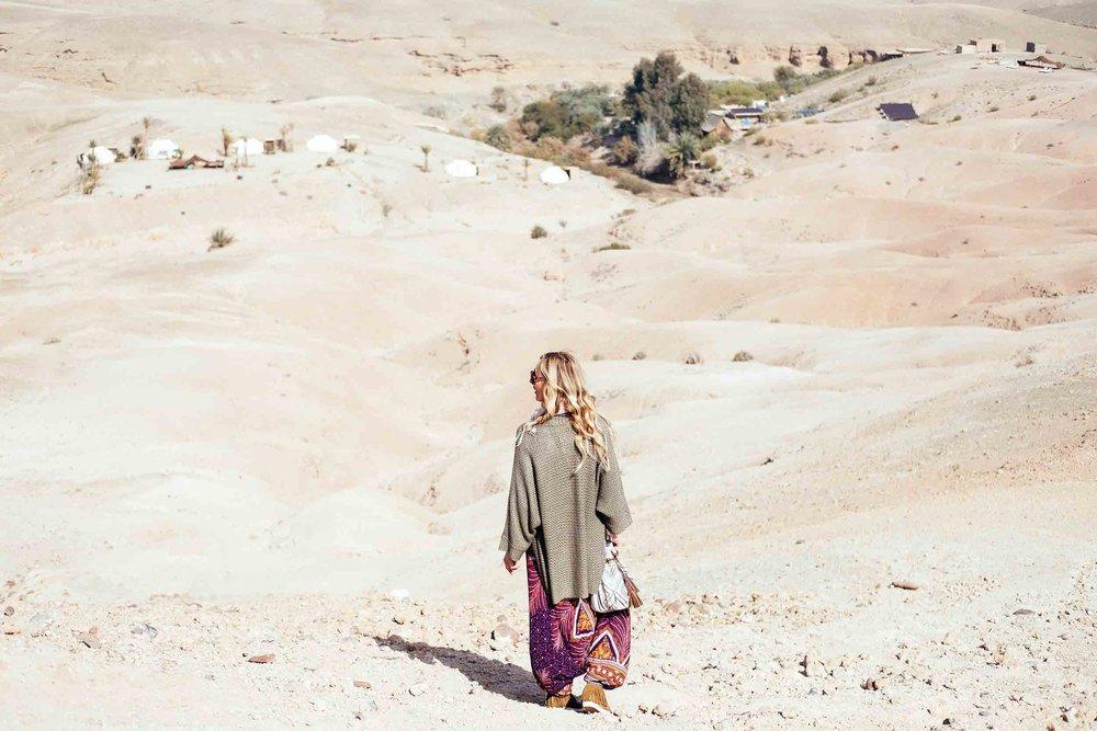 Morocco-6016.jpg