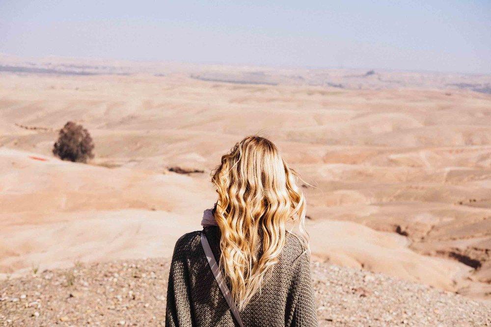 Morocco-6104.jpg
