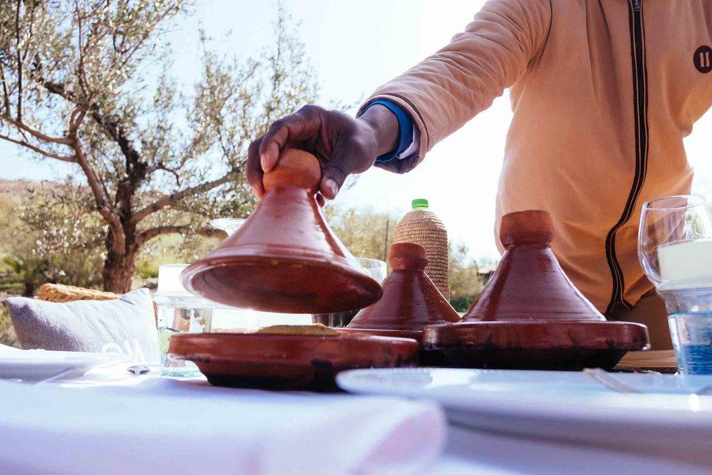 Morocco-6145.jpg