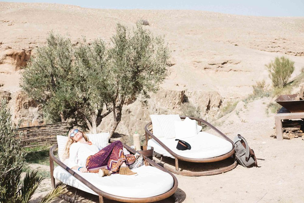 Morocco-6186.jpg