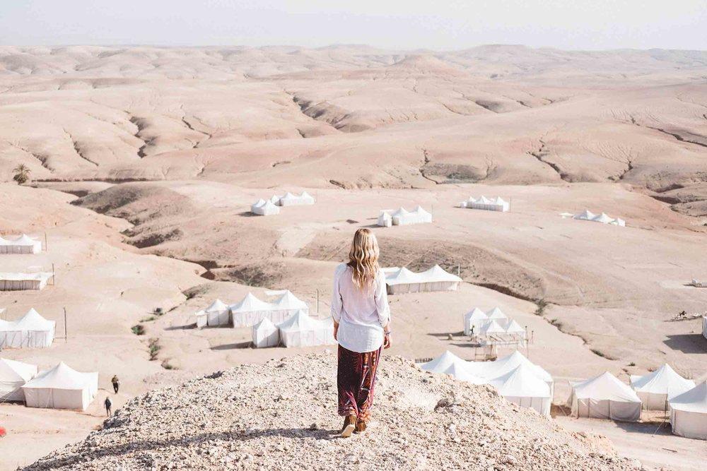 Morocco-6268.jpg