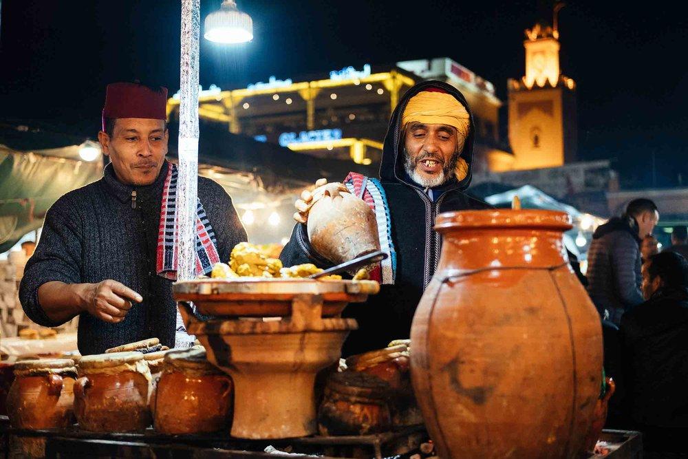 Morocco-6329.jpg