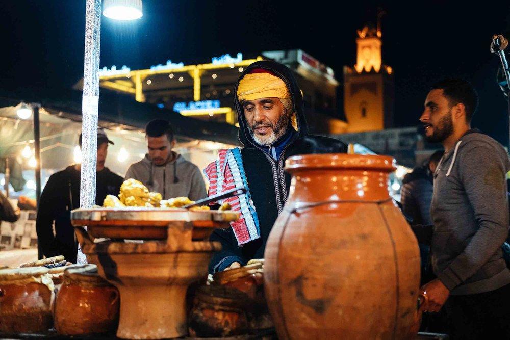 Morocco-6335.jpg
