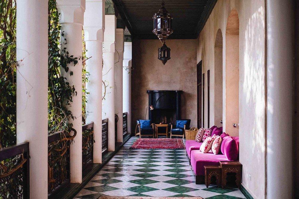 Morocco-6340.jpg