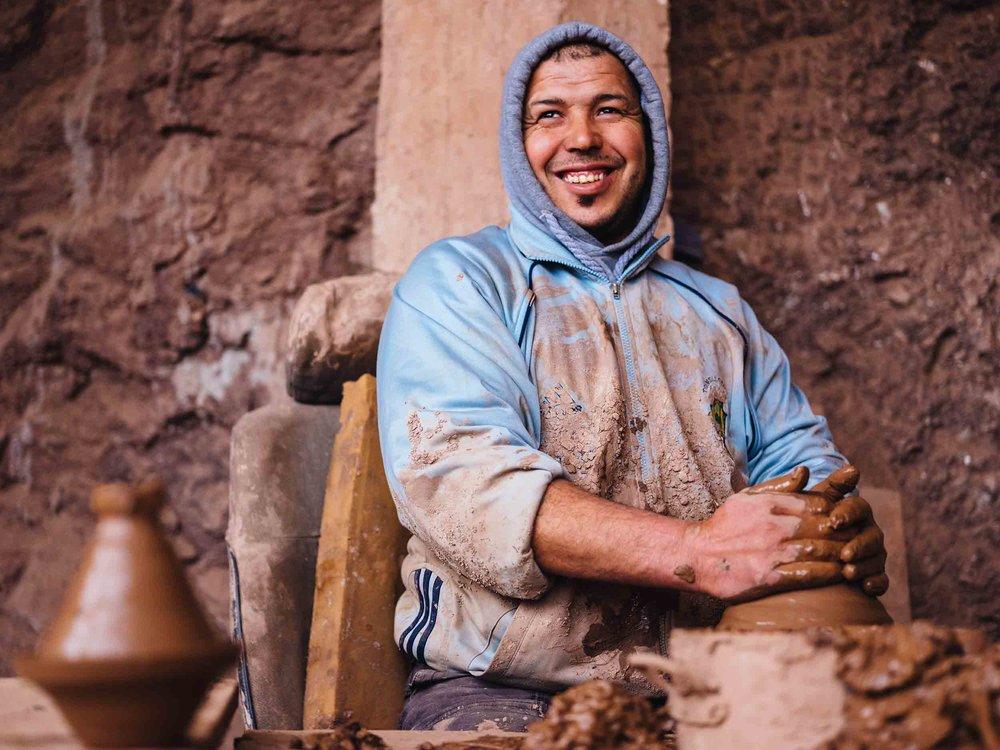 Morocco-08295.jpg