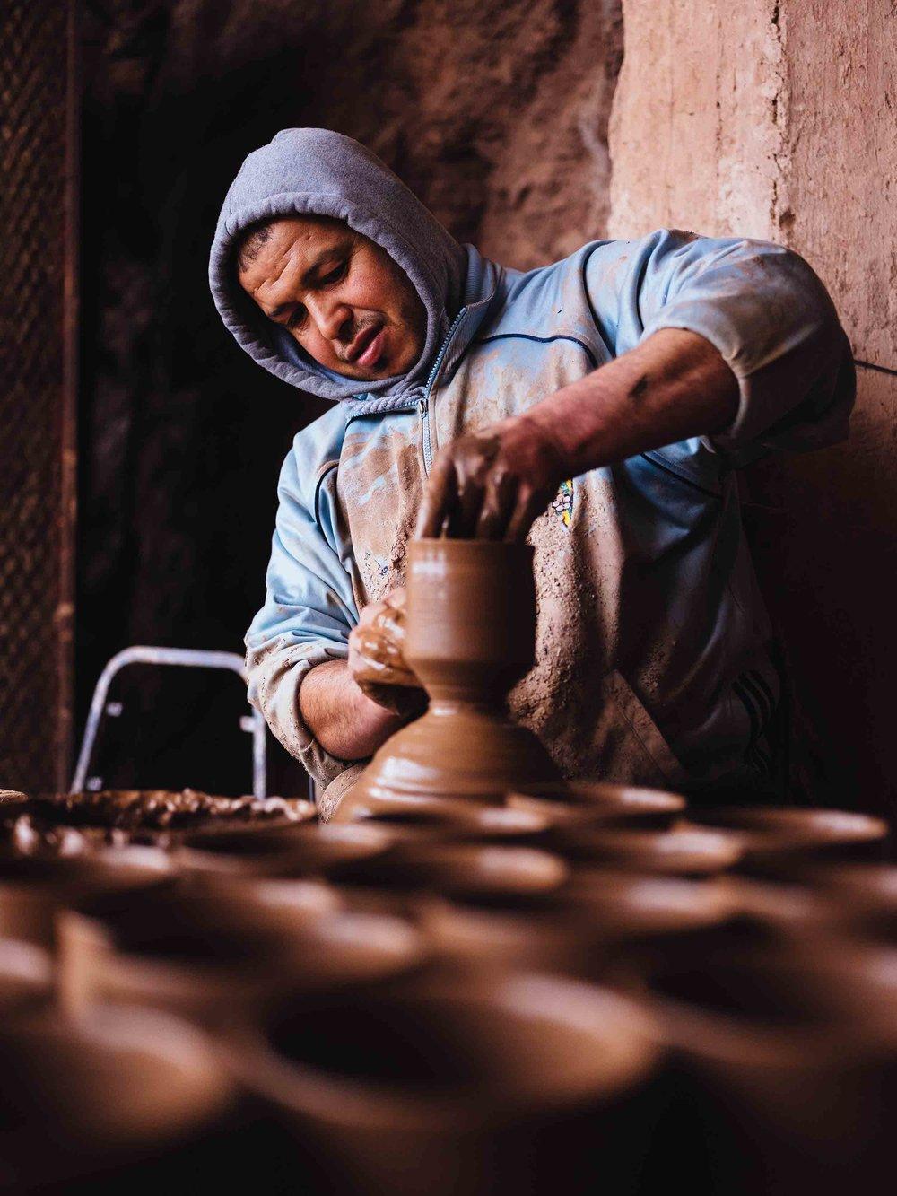 Morocco-08302.jpg